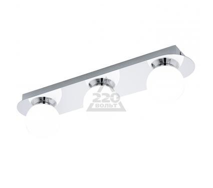 Светильник настенно-потолочный EGLO MOSIANO 94628
