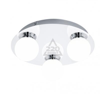 Светильник настенно-потолочный EGLO MOSIANO 94629
