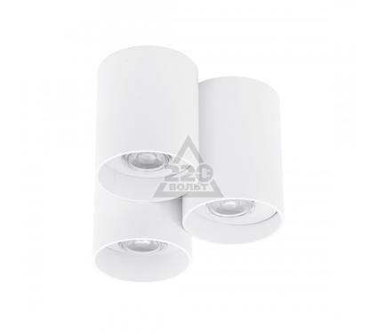 Светильник настенно-потолочный EGLO LASANA 94633