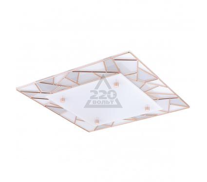 Светильник настенно-потолочный EGLO PANCENTO 94747