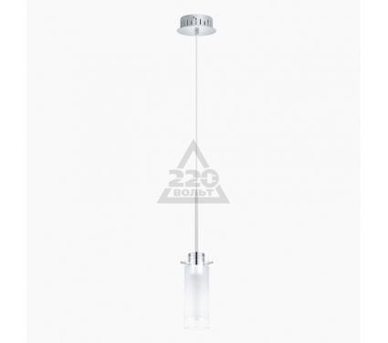 Светильник подвесной EGLO AGGIUS 31501