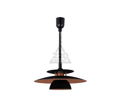 Светильник подвесной EGLO BRENDA 31666