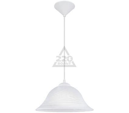 Светильник подвесной EGLO ALESSANDRA 3362