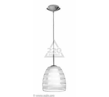 Светильник подвесной EGLO FARGO 88853