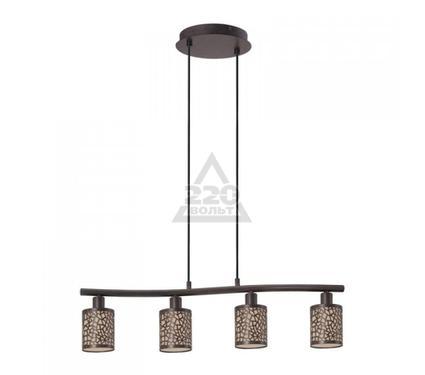 Светильник подвесной EGLO ALMERA 89113