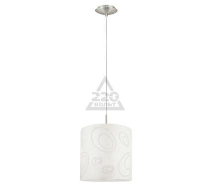 Светильник подвесной EGLO INDO 89212