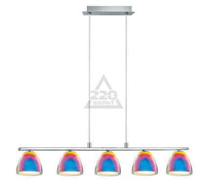 Светильник подвесной EGLO ACENTO 90079