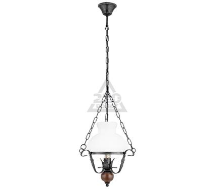 Светильник подвесной EGLO RUSTIC 91028