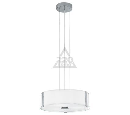Светильник подвесной EGLO VARANO 91255