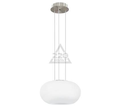 Светильник подвесной EGLO GALAXIA 91382