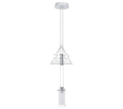 Светильник подвесной EGLO AGGIUS 91545