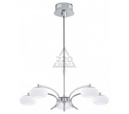 Светильник подвесной EGLO ALEANDRO 91753