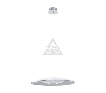 Светильник подвесной EGLO JAMERA 92098
