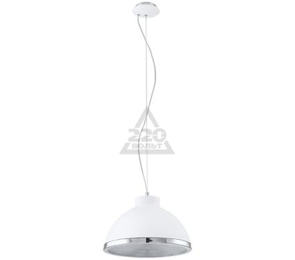 Светильник подвесной EGLO DEBED 92136