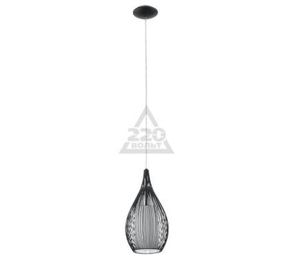 Светильник подвесной EGLO RAZONI 92252