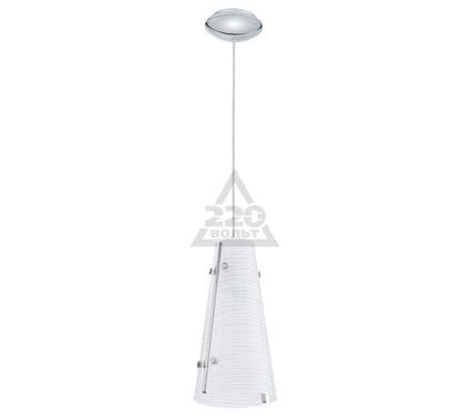 Светильник подвесной EGLO BRIONA 92759