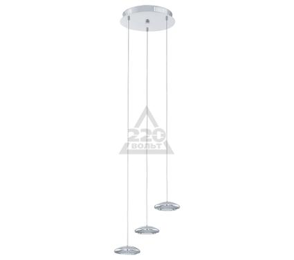 Светильник подвесной EGLO TARUGO 92785