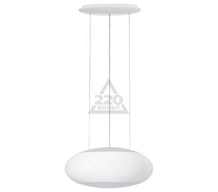 Светильник подвесной EGLO CARSICO 92791