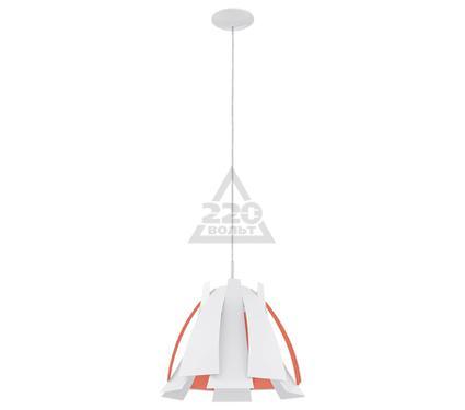 Светильник подвесной EGLO TRESSI 92796