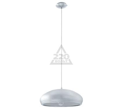 Светильник подвесной EGLO GARETTO 92812