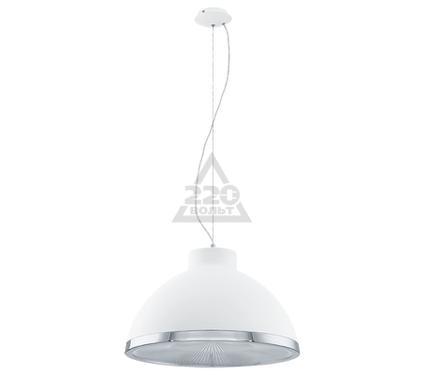 Светильник подвесной EGLO DEBED 92916