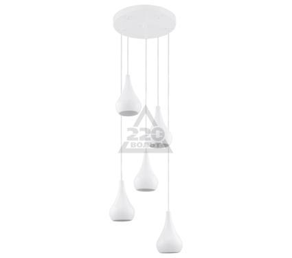 Светильник подвесной EGLO NIBBIA 92942