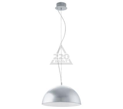 Светильник подвесной EGLO GAETANO 92951
