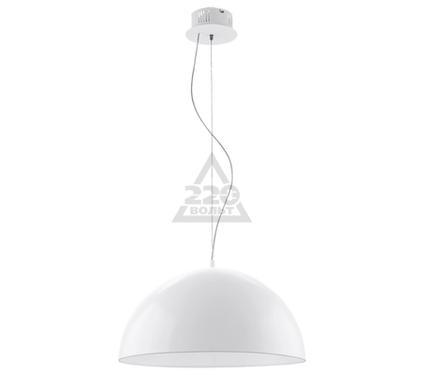 Светильник подвесной EGLO GAETANO 92954
