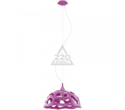 Светильник подвесной EGLO ANZINO 92956