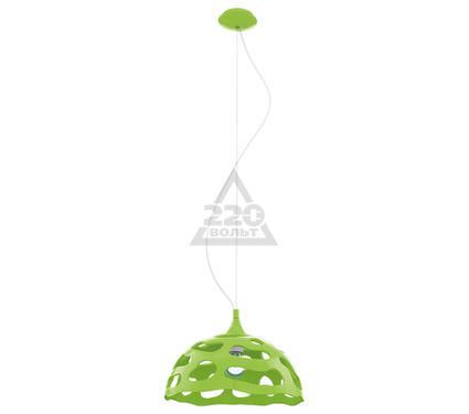 Светильник подвесной EGLO ANZINO 92957