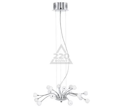 Светильник подвесной EGLO ROMANO 93002
