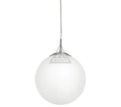 Светильник подвесной EGLO RONDO 93198