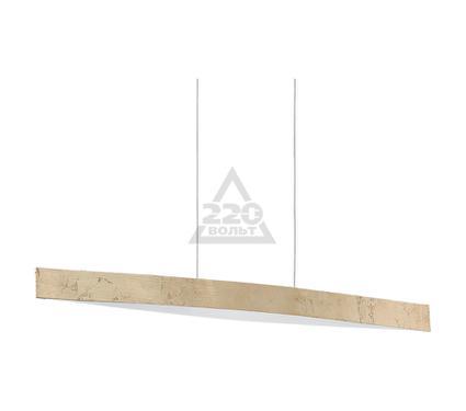Светильник подвесной EGLO FORNES 93341