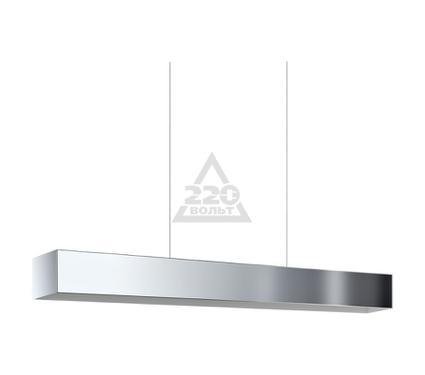 Светильник подвесной EGLO COLLADA 93344