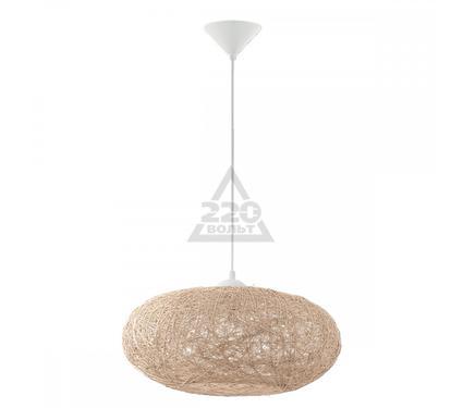 Светильник подвесной EGLO CAMPILO 93374