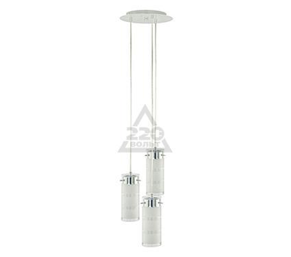Светильник подвесной EGLO OLVERO 93544