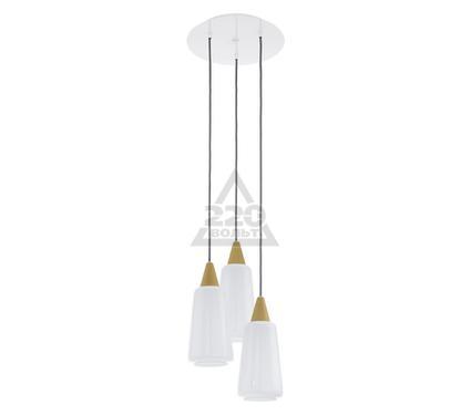 Светильник подвесной EGLO PENTONE 93688