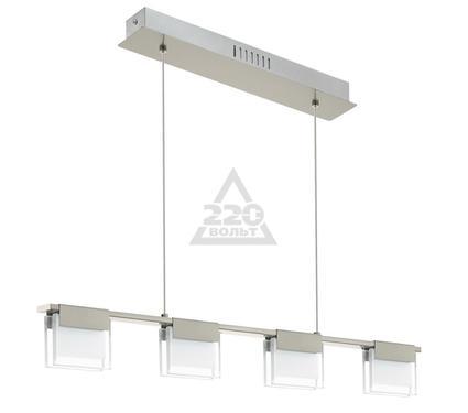 Светильник подвесной EGLO CLAP 93731
