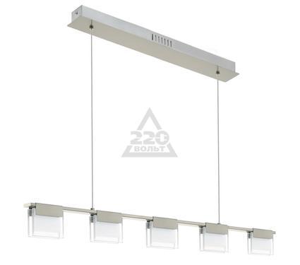 Светильник подвесной EGLO CLAP 93732