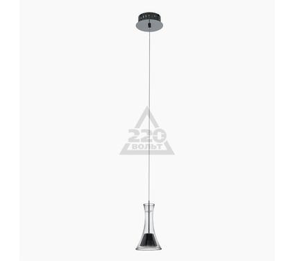 Светильник подвесной EGLO MUSERO 93794
