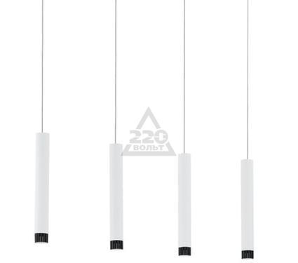 Светильник подвесной EGLO RAPARO 93797