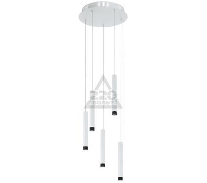 Светильник подвесной EGLO RAPARO 93798