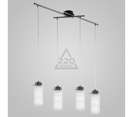 Светильник подвесной EGLO OLVERO 93905