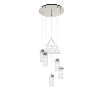 Светильник подвесной EGLO OLVERO 93907