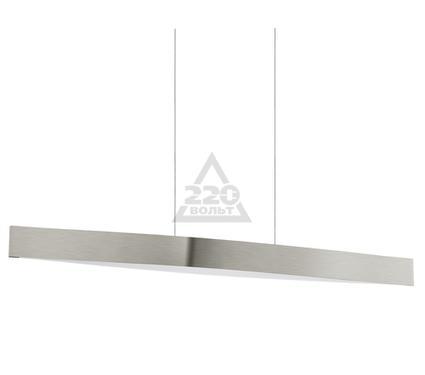 Светильник подвесной EGLO FORNES 93908