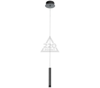 Светильник подвесной EGLO RAPARO 93924