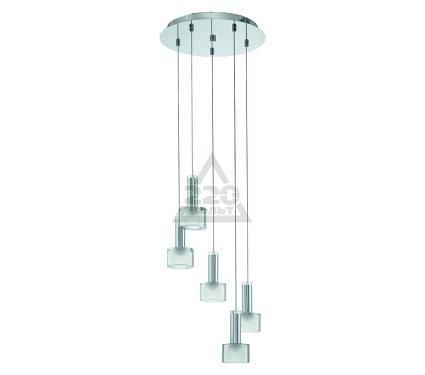 Светильник подвесной EGLO FABIANA 93931