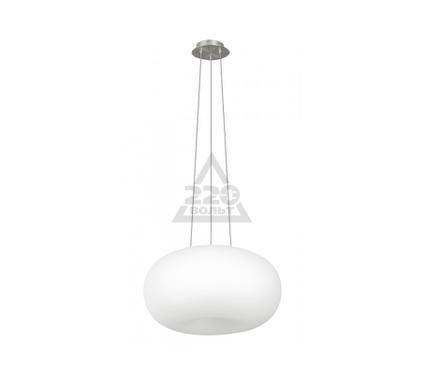 Светильник подвесной EGLO OPTICA 93939