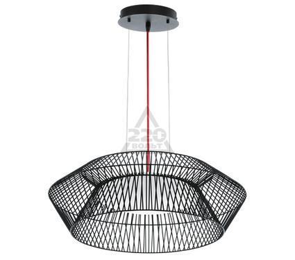 Светильник подвесной EGLO PIASTRE 93985