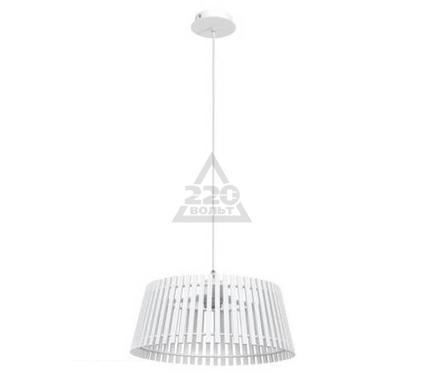 Светильник подвесной EGLO NAROLA 94013